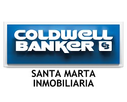 411 Coldwell Banker  Santa Marta