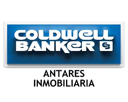 538 Coldwell Banker Antares Inmobiliaria