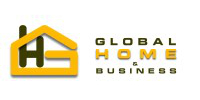 AGENCIA-GLOBAL HOME & BUSINESS