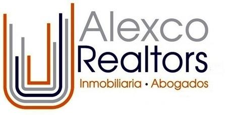 AGENCIA-ALEXCO REALTORS SAS