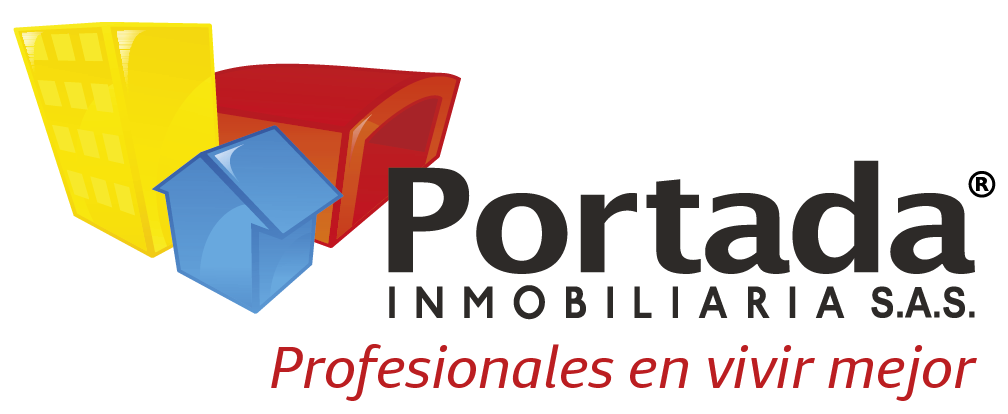 AGENCIA-PORTADA INMOBILIARIA