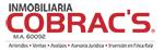 AGENCIA-INMOBILIARIA COBRACS S.A.S.