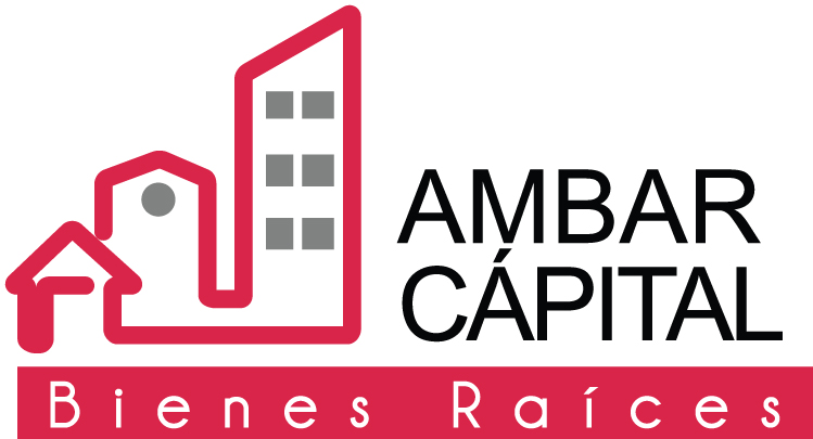 AGENCIA-Inversiones ambar capital sas