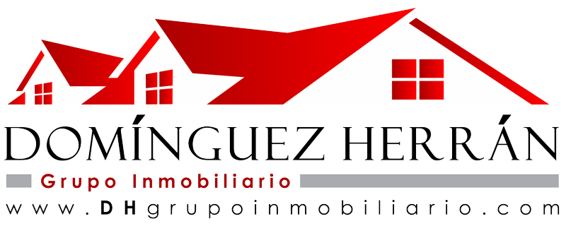 AGENCIA-Dominguez herran real estate group sas