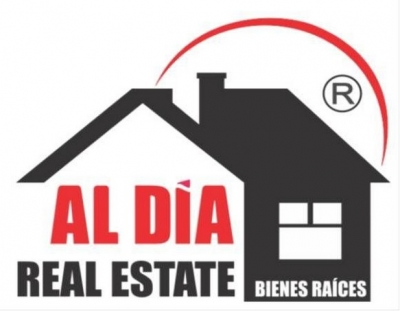 AGENCIA-Al dia real estate s.a.s