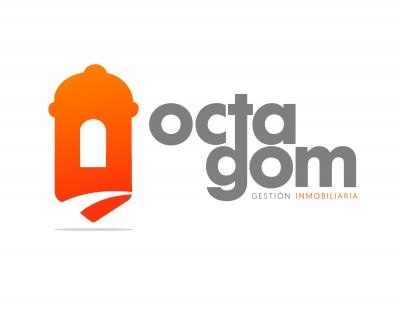 AGENCIA-Octagom gestion inmobiliaria