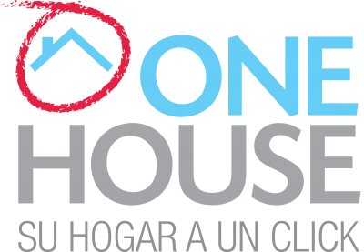 AGENCIA-One house s.a.s