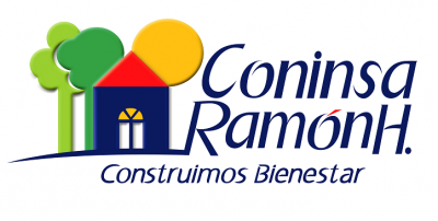AGENCIA-Coninsa ramon  h. s.a.