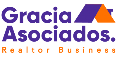 AGENCIA-Gracia asociados  realtor business